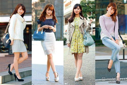 モテファッション